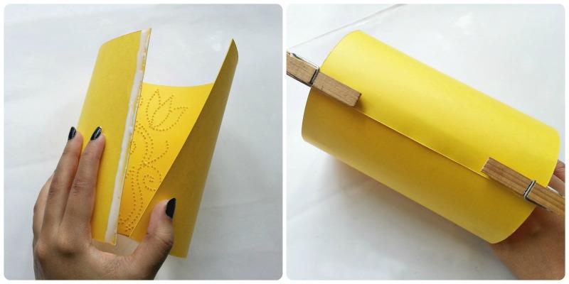 paper luminaries (3)