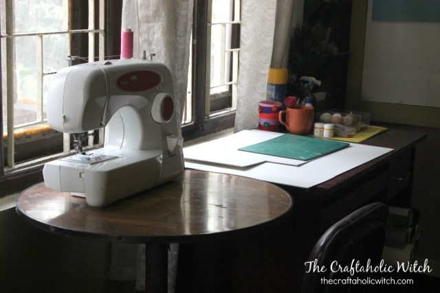 sewing machine (2)