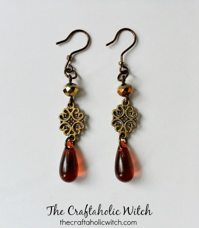 boho-earrings-3