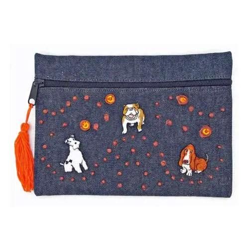 Doggie Bag