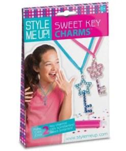 SMU-Sweet-Key-Charm