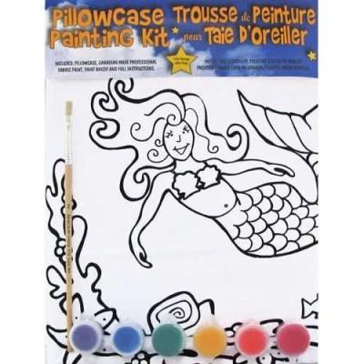ART-Mermaid-Pillow-Kit