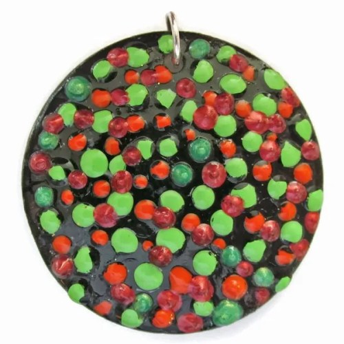 Green-and-Hollyhock-Pendant