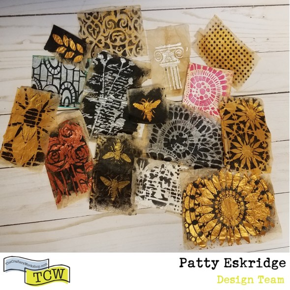 Patty_Eskridge_TEA_BAG_ART_for_The_Crafter's_Workshop