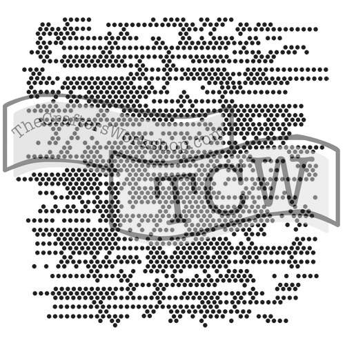 tcw361-tiny-circles