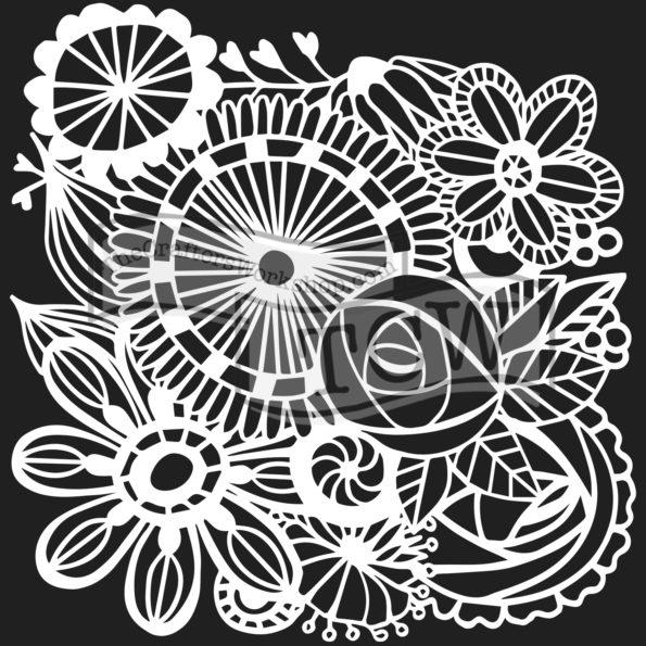 tcw810-blooming-garden-595x595