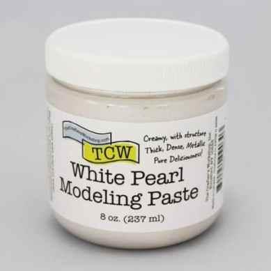 tcw9030-wht-pearl-paste-450x450 (1)