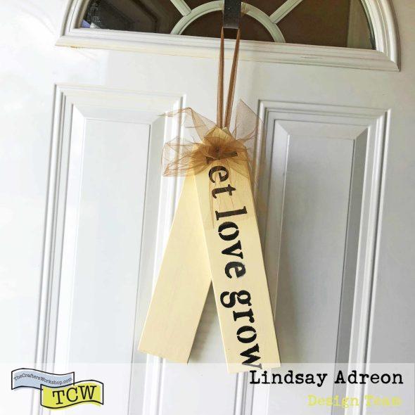 Tag_Door_Hangers-LindsayA