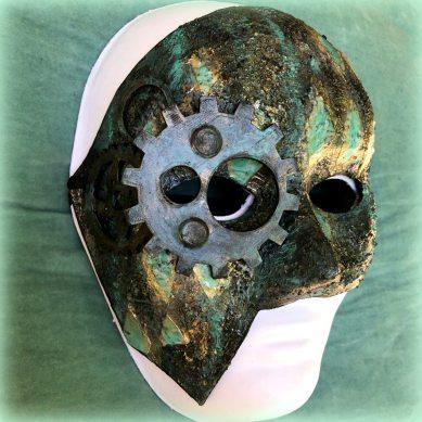 TCW Mask main left