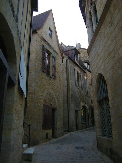 France_Sarlat-le-Canada10