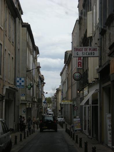 France_day_seven2