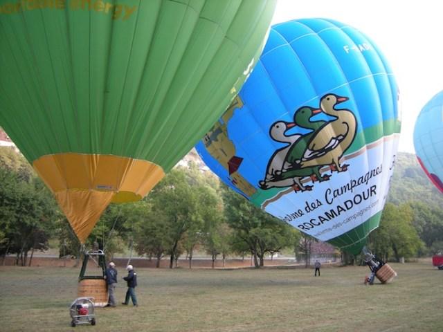 France_la_treyne_hot_air_balloon2