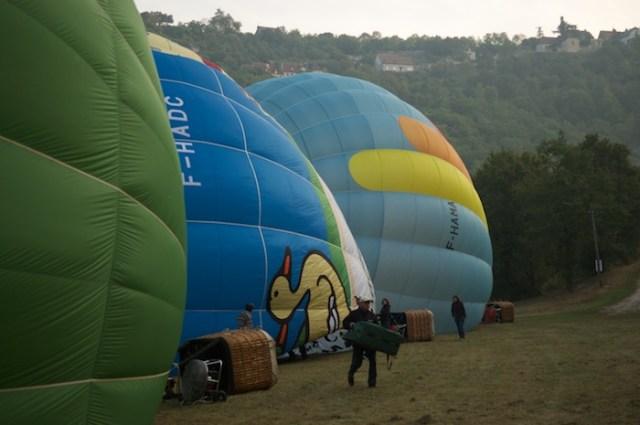 France_la_treyne_hot_air_balloon4