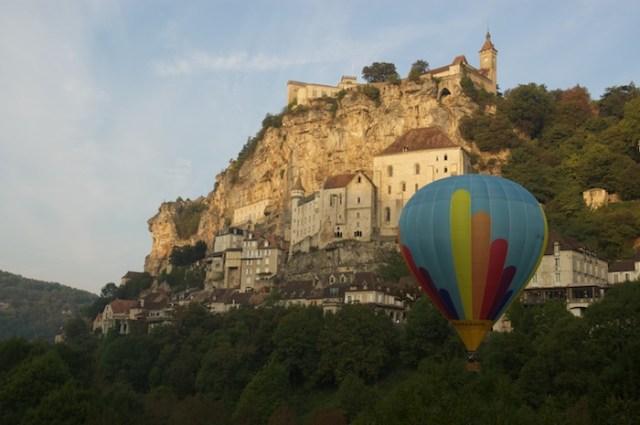 France_la_treyne_hot_air_balloon7