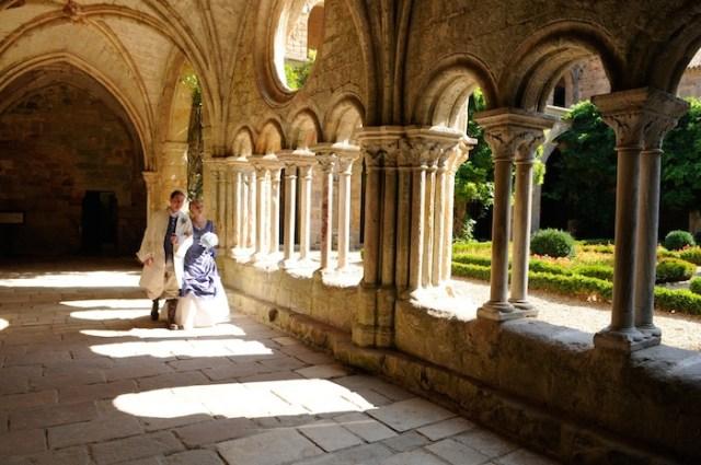 France_wedding6