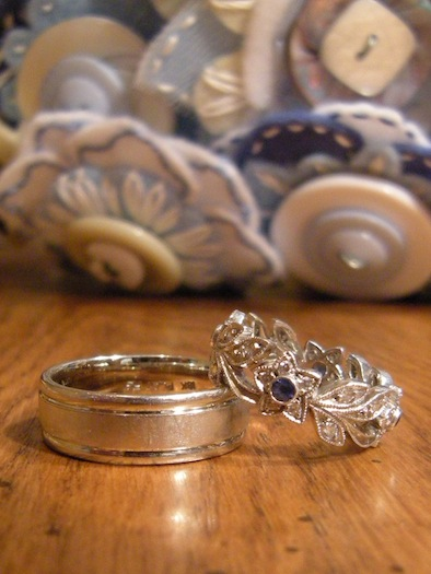 France_wedding_rings
