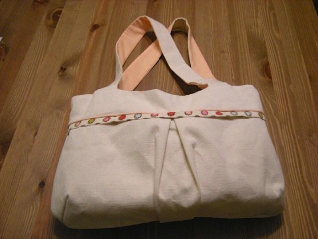 bag_go-bag1