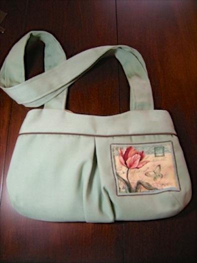 bag_tracy1