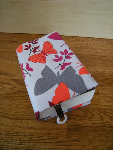 bookcover_butterfly_no2