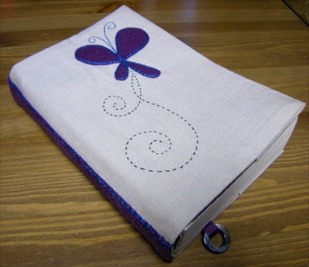 bookcover_purple_butterfly2