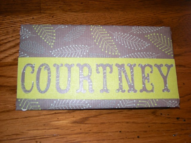 card_courtney1