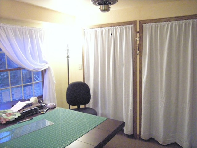 craft_room_closet_curtains
