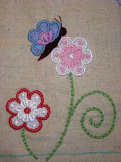 embroidery_butterfly