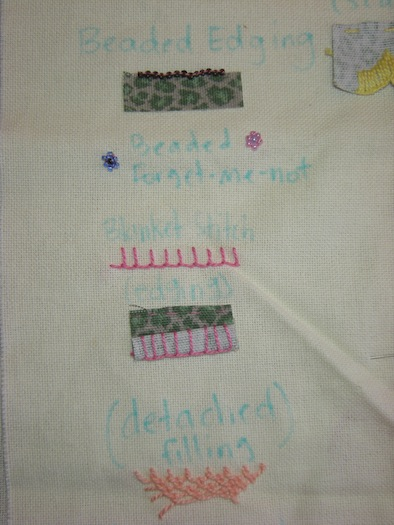 embroidery_styles2