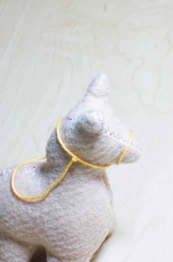 felt_toy_alpaca2