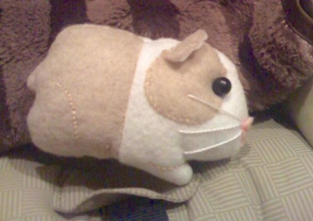 felt_toy_guinea_pig2