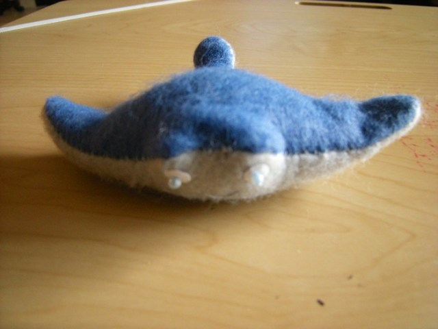 felt_toy_stingray6