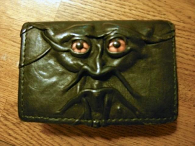 grichels_wallet