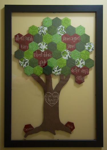 paperpieced_family_tree_framed