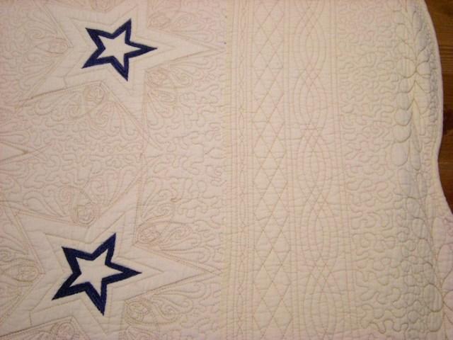 quilt_stars3