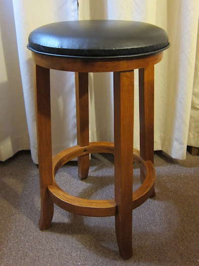 recovered_stool3