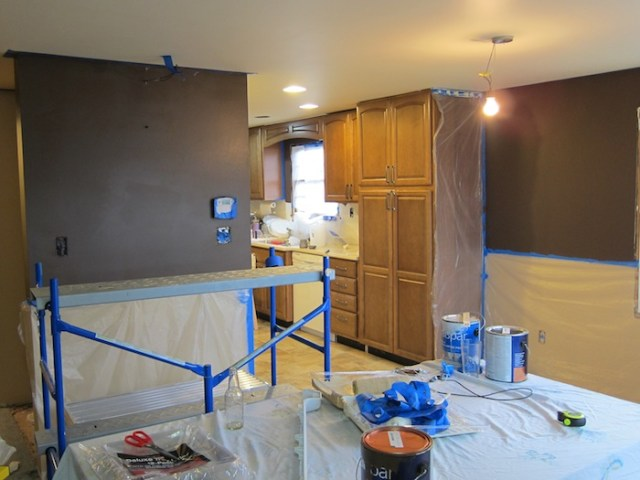 remodel_dining_room_painting
