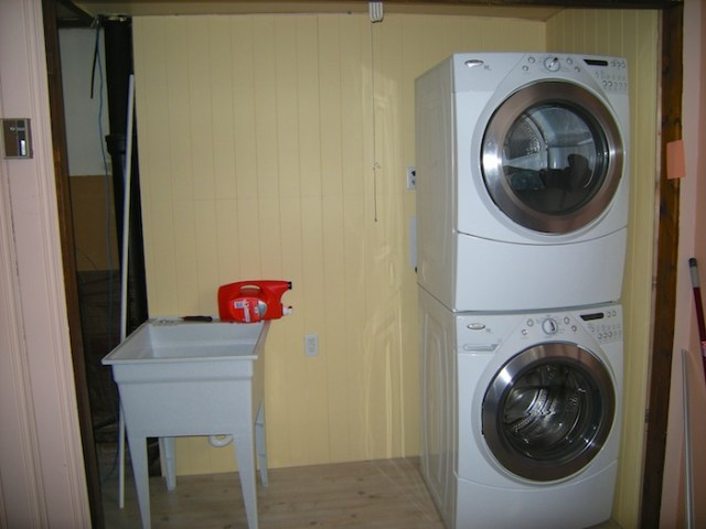 remodel_laundry_room3
