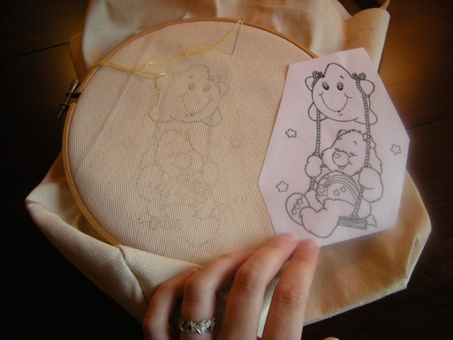 tote_embroidery