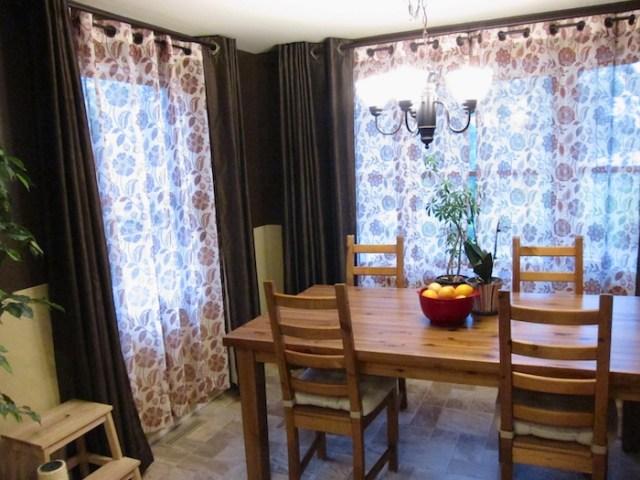 dining_room6