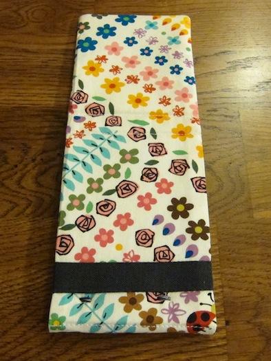 lysa_flower_matchbook_needlebook4