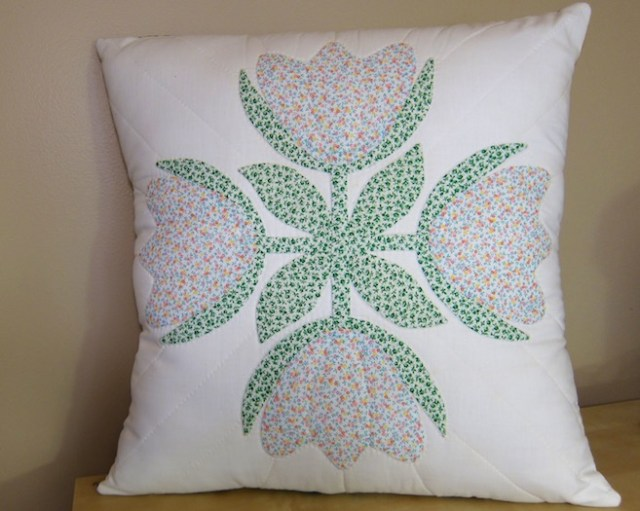 quilted_pillow_4