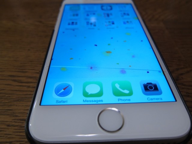 iphone6_crack
