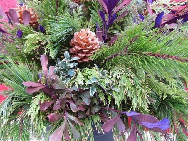 winter_floral_arrangement_ 4