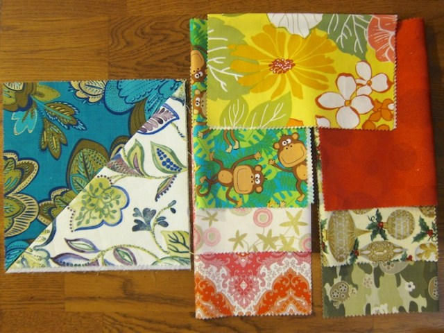 illiana_quilt_shop_hop_loot_11