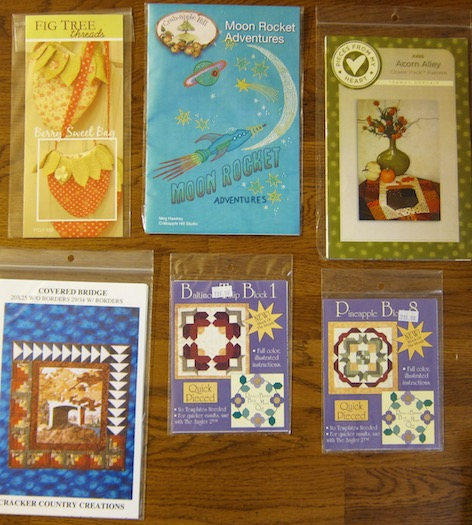 illiana_quilt_shop_hop_loot_13