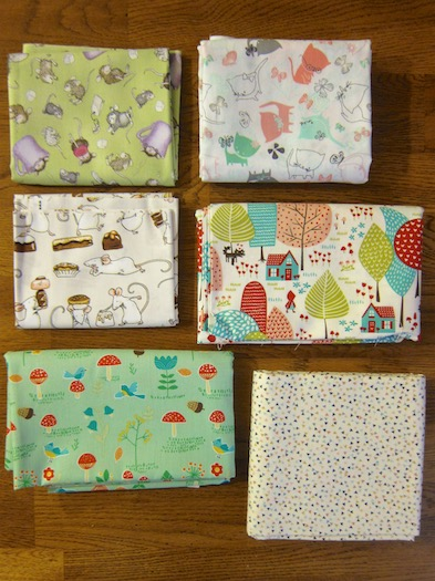 illiana_quilt_shop_hop_loot_6