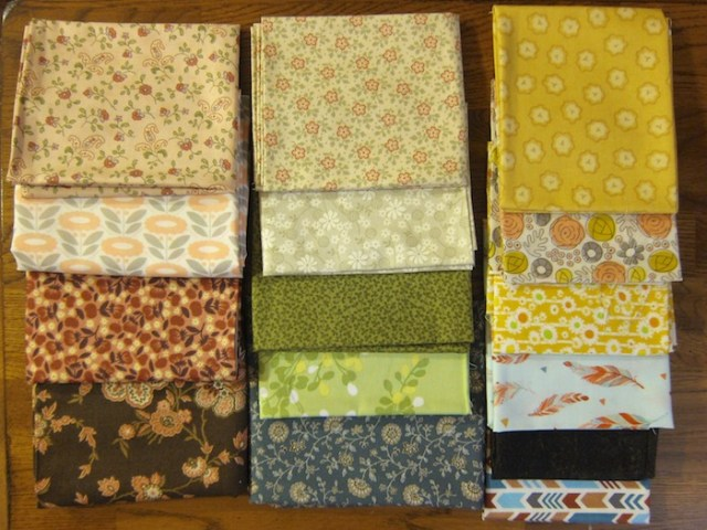 illiana_quilt_shop_hop_loot_7
