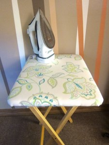 tv_tray_ironing_board_2