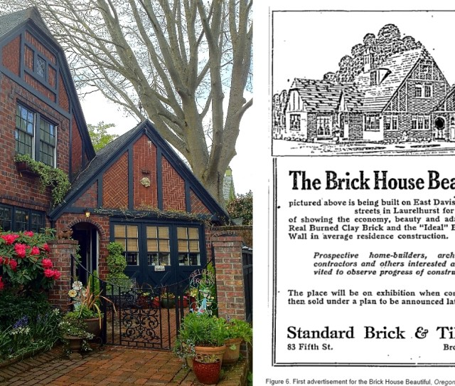 Brick House Beautiful 02