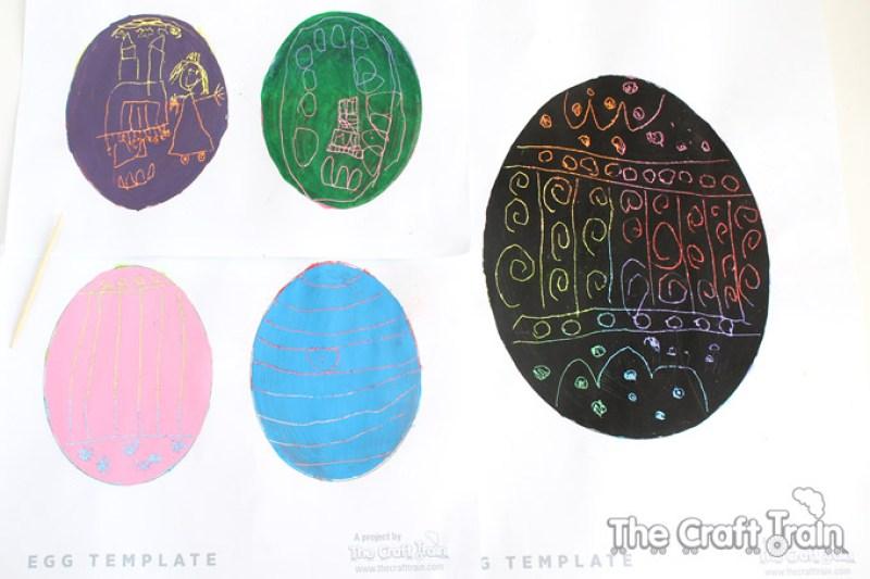 scratch-eggs-2
